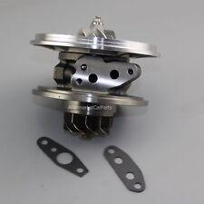 CT16V Turbo CHRA Cartridge for Toyota 1KD-FTV D4-D Hilux Hiace Landcruiser 3.0L