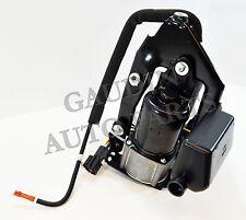 FORD OEM Ride Control Shock-Rear Air Compressor 6L1Z5319AA