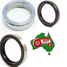 Tractor Rear Axle Collar Seal Kit Massey Ferguson 35 135 148 240 550