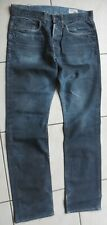 G-STAR RAW 3301 jeans straight