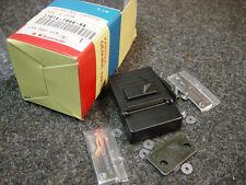 Schloss Packtasche GTR1000 Kawasaki Neu Orginal Ausverkauft  27016-1066aa
