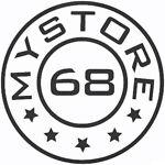 mystore68