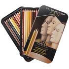 Prismacolor Pencil 24 Color Portrait Set