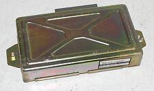 Mitsubishi Sigma Steuergerät ABS MB863945
