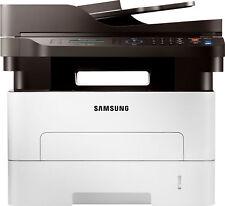 Impresora multifunción Samsung Xpress 28ppm para ordenador
