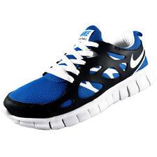 Calzado de niño azul Nike