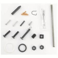 Tippmann Parts Parts Kit - Universal [98 Platinum Series]