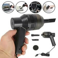 Mini Vacuum Cleaner Portable USB Computer Keyboard Brush Dust Handheld Clean^@#