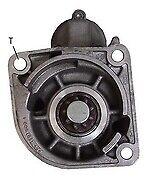 Remy DRT2510 Starter Motor 001911023B 2 Year Warranty
