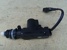 Stellmotor NOS Hella 6NW010210-007
