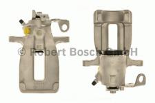 Bremssattel-Bosch 0 986 473 139 (incl. 42,84 € de depósito)