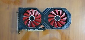 AMD Radeon RX Vega 56 8GB HBM2 XFX