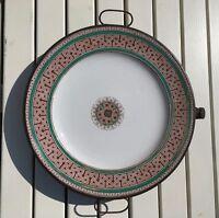 Vintage Victorian? Hot Water Plate Warming Plate Walton & Co Kitchenalia