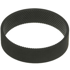 1PC Vacuum Cleaner Knurled Belts Fit For Kirby All Generation G3 G4 G5 G6 Bla W2