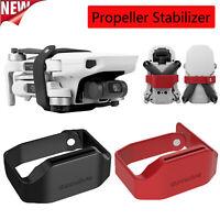 Propeller Blade Stabilizer Fixator Holder Protector for DJI MAVIC Mini Drone