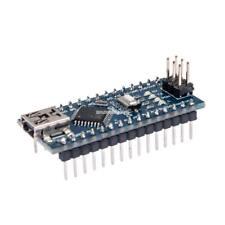 Design XTWduino Nano V3.0 Atmega328p Board Moudle for Arduino No En24h 01