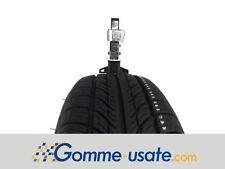 Gomme Usate Kormoran 165/65 R13 77T Impulser B2 (70%) pneumatici usati
