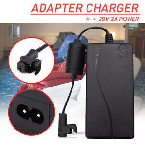 Electric Power supply Recliner Sofa Lift Chair Adapter Transformer Protection AU