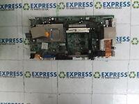 MAIN AV BOARD L2M16 03 - TECHNIKA LCD24-620