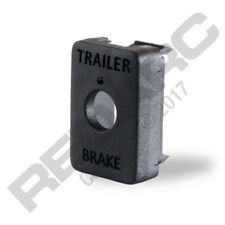 NEW Redarc Tow-Pro Switch Insert suitable for Hilux/Triton TPSI-002