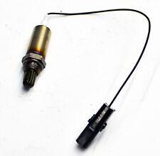 GM OEM-Oxygen O2 Sensor 19211437