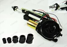 Power Antenna OEM Replacement Kit For Acura Integra Legend Honda Accord Prelude