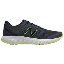 2020 New Balance Mens 520v6 Trainers Running Shoes Jogging Sneakers Gym Fitness