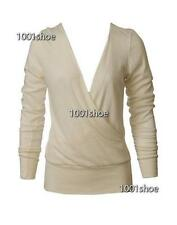 Witchery Hand-wash Only V-Neck Jumpers & Cardigans for Women