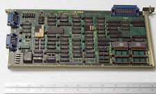 Fanuc Board - A20B-0007-0060-01A