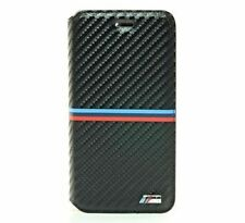 BMW Mobile Phone Fitted Cases/Skins