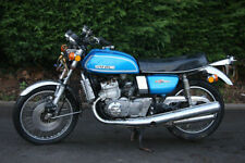 Petrol 675 to 824 cc Suzuki Motorcycles & Scooters