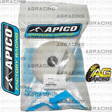 Apico Dual Stage Pro Air Filter For Honda CRF 150 2008 08 Motocross Enduro New