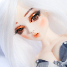 Minifee Ria BJD MSD 1/4 Doll with Faceup