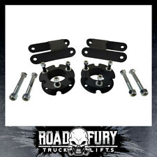 "2015-2020 GMC Canyon Chevy Colorado Full Steel Lift Kit 2"" Front 2"" Rear 2WD 4WD"