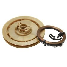 MTD Yard Man Recoil Spring & Pulley Assembly for Mowers - NEW GENUINE