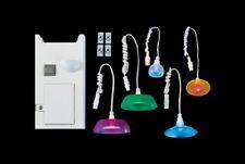 PLAYMOBIL 6354 Beleuchtungs-set für die moderne Luxusvilla (folienverpackung)