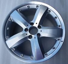 """18"""" Wheel for 2007 Mercedes SLK280  #65489  (REAR)"""