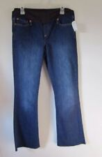5971f3c97fe3b Gap Regular Size Maternity Jeans   eBay