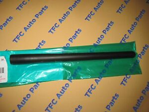 Scion XB XD Lexus RX Roof Antenna Mast Pole Genuine OEM New