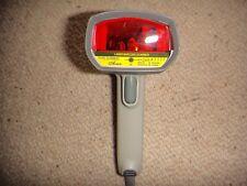 Brand New Acan DUR 8600 Laser Barcode Scanner USB Hand Held