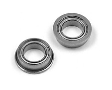 Xray RC Car spares Ball-Bearing FR85ZZ 5x8x2.5 Part XR950508 RC Car