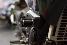Crash Protectors for YAMAHA XJ6 / XJ6 ABS  2009 - 2014 Frame Sliders / Bobbins