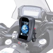 GIVI S955 Smartphone Holder iPhone 5