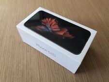 New Sealed Apple iPhone 6S 32GB - Space Grey - Factory Unlocked - (UK Model)