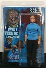 I Was Teenage Frankenstein Monster Distinctive Dummies figure ltd to 60 SOLD OUT