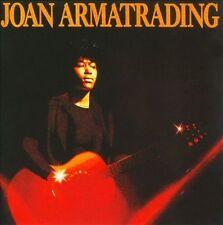 ARMATRADING, JOAN - JOAN ARMATRADING (REMASTERED) - CD - NEW