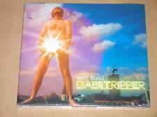 CD / MATT BIOUL / DAYSTRIPPER / NEUF SOUS CELLO