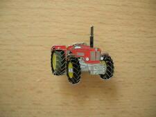 Pin Anstecker Schlüter 1250V / 1250 V Bulldog Traktor  7043