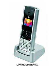 BT FREESTYLE 310/350 ADDITIONAL HANDSET & CHARGER