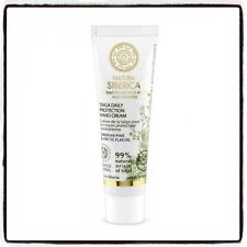 NATURA SIBERICA Taiga Daily Protection Hand Cream 30ml SEALED - FREE POSTAGE